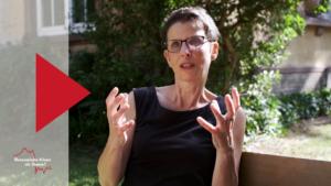 Link zum Video mit Prof. Dr. Katja Patzel-Mattern